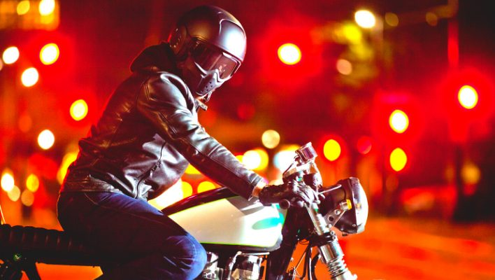 Best Heated Motorcycle Jackets