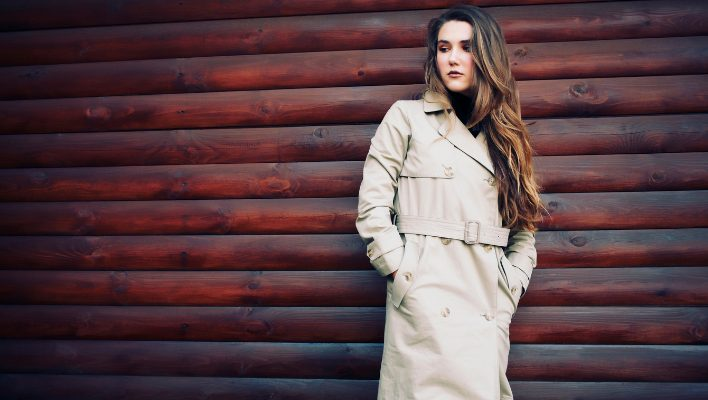 Best heated jackets for women