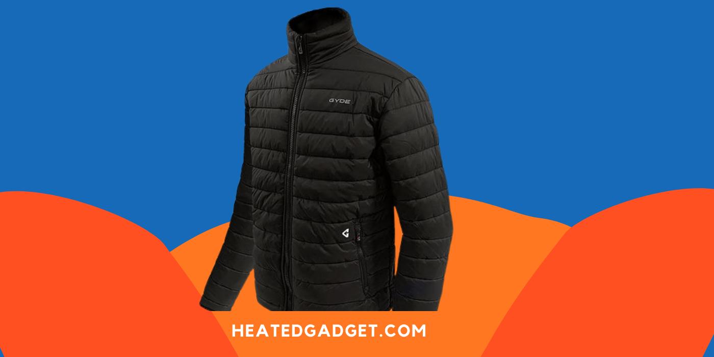 Best heated vests