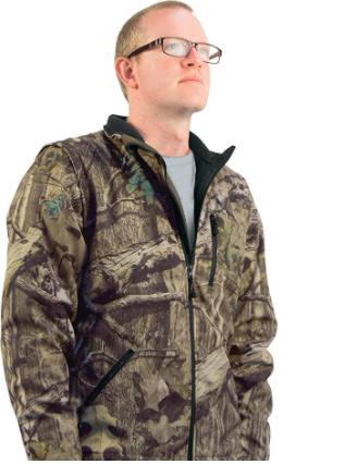 Maikta heated jackets review