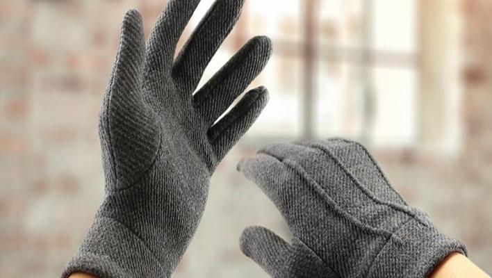 do compression gloves work for arthritis