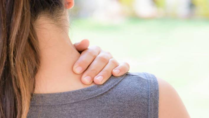 Best heat pads for shoulder pain