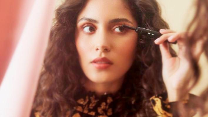 best heated eyelash curle