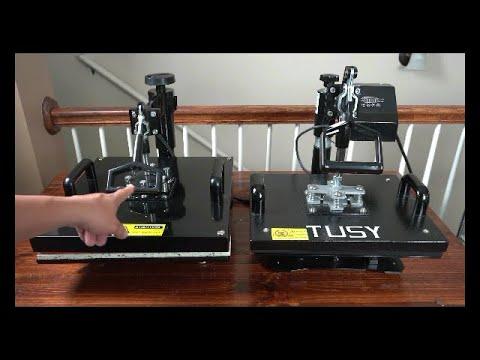 TUSY-Digital-Sublimation-Heat-Press
