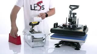 VEVOR-Heat-Press-12-X-15-Inch-Heat-Press-Machine