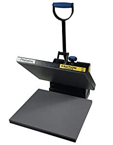 ephotoinc heat press is compact